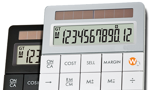 FREE Wage Increment Cost Calculator