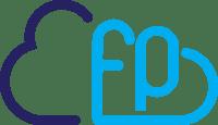 fp_cloud