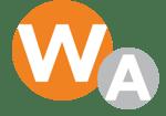 WA logo copy 2