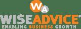 Wise-Advice-logo