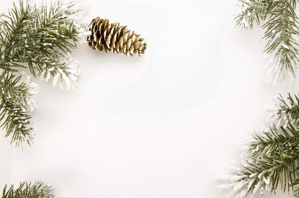 inkind_christmas_background_hd_pictures_170677.jpg